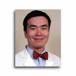 Dr. Simon C. Oh, MD