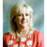 Dr. Sheila Hernandez, DMD - San Antonio, TX - Pediatric Dentistry