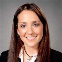 Dr. Rosanna Sabini, MD - Bay Shore, NY - undefined