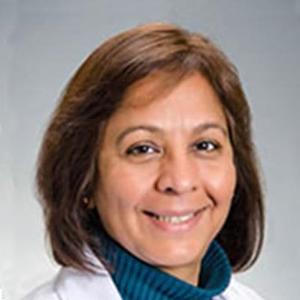 Dr. Anjali Gulati, MD