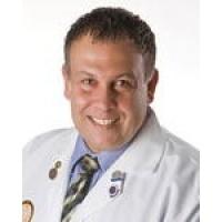 Dr. David Bazzo, MD - San Diego, CA - undefined