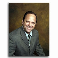 Dr. Raymond DeMoville, MD - Hendersonville, TN - Ear, Nose & Throat (Otolaryngology)