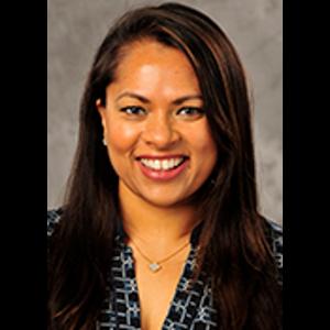 Dr. Geetika Gupta, MD