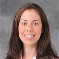 Dr. Marla Jahnke, MD - Detroit, MI - undefined