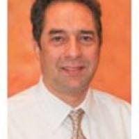 Dr. Ziad Hemzawi, MD - Tucson, AZ - Family Medicine