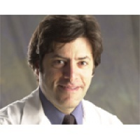 Dr. Neil Levitt, MD - Bingham Farms, MI - undefined