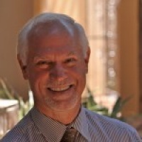 Dr. James Poyak, DDS - Scottsdale, AZ - undefined