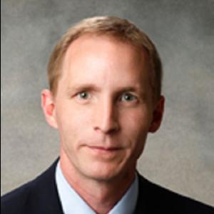 Dr. Richard F. Carter, MD - Richmond, VA - Surgery