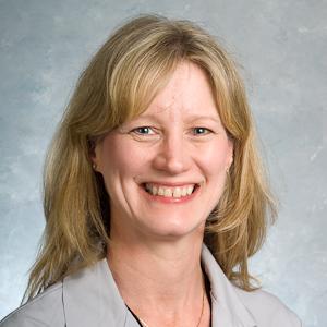 Dr. Julie A. Gilbertson, DO - Mount Prospect, IL - Family Medicine