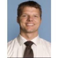 Dr. Erik Hustak, MD - Houston, TX - undefined