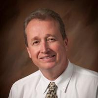 Dr. Mark Stowers, MD - Salt Lake City, UT - undefined