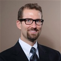Dr. Zachary Berbos, MD - Sun City, AZ - undefined