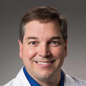 Dr. Daniel J. Gurley, MD