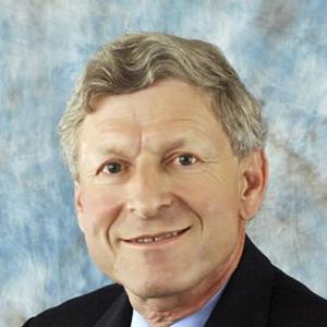 Dr. N K. Krane, MD