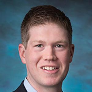 Dr. Daniel K. Laino, MD