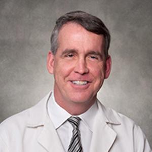 Dr. C B. Craythorne, MD