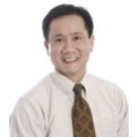 Dr. Terrence Truong, MD - Oklahoma City, OK - undefined