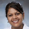 Dr. Neema C. Amin, MD - Colonial Heights, VA - Orthopedic Surgery