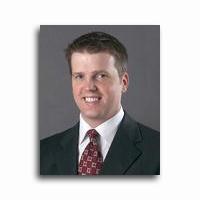 Dr. Benjamin Schnurr, DO - Greenwood Village, CO - Family Medicine