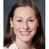 Dr. Megan McNally, MD - Lees Summit, MO - undefined