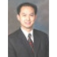 Dr. Peter Chiu, MD - East Patchogue, NY - undefined