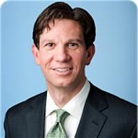 Dr. Joseph Bussey, MD - Atlanta, GA - undefined