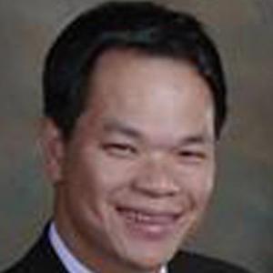 Dr. Mark D. Le, MD