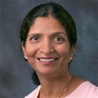 Dr. Saraswathi Golla, MD - Pittsburgh, PA - undefined