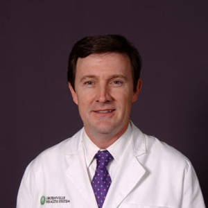 Dr. William S. Cobb, MD