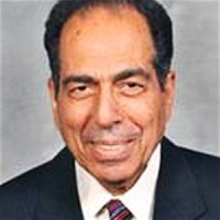 Dr. Shawky Badawy, MD - Syracuse, NY - undefined