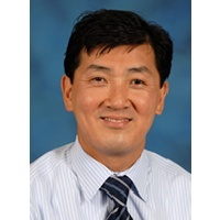Dr. Young Park, MD - Reston, VA - undefined