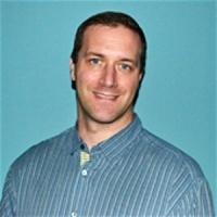 Dr. Mark Goedken, MD - Cedar Rapids, IA - undefined