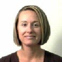 Dr. Adrienne Pettit, DO - Phoenix, AZ - undefined