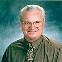 Dr. John Birkett, MD - Fort Dodge, IA - undefined