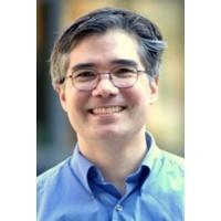Dr. Christopher Lee-Messer, MD - Stanford, CA - undefined