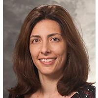 Dr. Mihaela Bazalakova, MD - Madison, WI - undefined