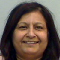 Dr. Rashmi Gupta, MD - Southfield, MI - undefined