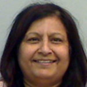 Dr. Rashmi Gupta, MD