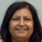 Rashmi Gupta, MD