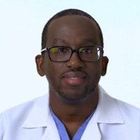 Carlos A. Pottinger, MD