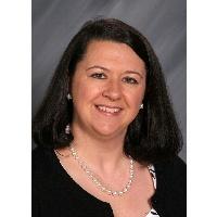 Dr. Julie Lynn, MD - Hattiesburg, MS - undefined