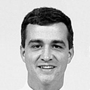 Dr. William D. Bruce, MD