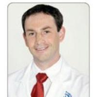 Dr. Justin Braverman, MD - Whittier, CA - undefined