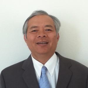 Dr. Cuong Viet Ngo