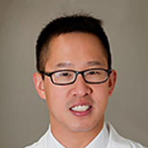 Dr. George R. Hsieh, MD