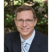 Dr. Thomas Layton, DDS - Charlotte, NC - undefined