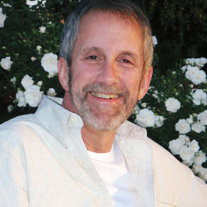 Dr. Philip Getson