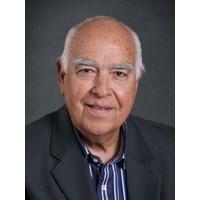 Dr. Ramon Carrillo, MD - Miami, FL - undefined