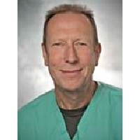 Dr. Steven Marquardt, MD - Libertyville, IL - undefined
