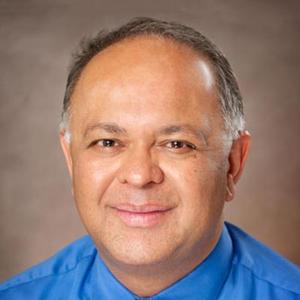 Dr. Jaskaran S. Bedi, MD